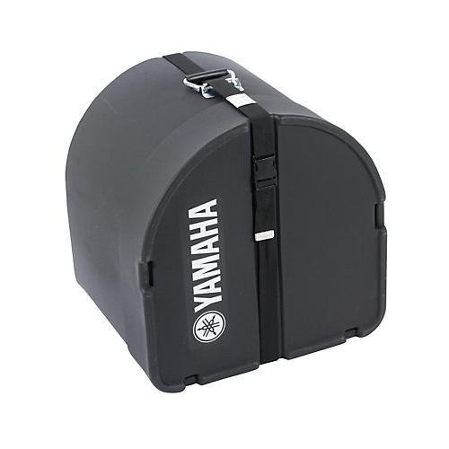 Yamaha 14 x 18 Marching bass drum case