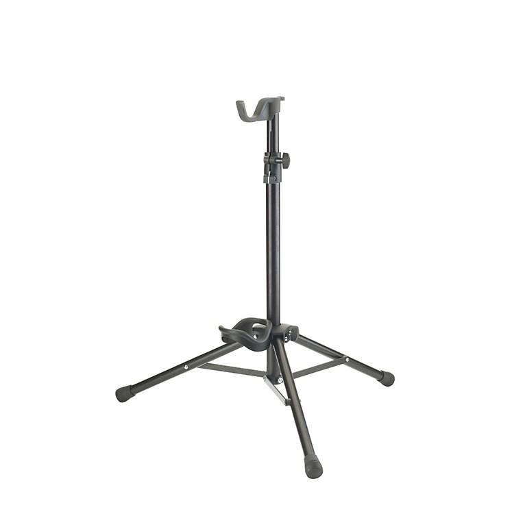 K&M149/2 Tenor Horn Stand