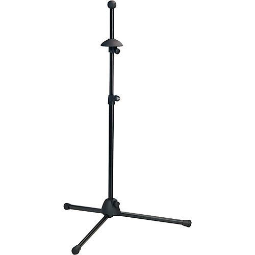 K&M 14985 Trombone Stand Standard