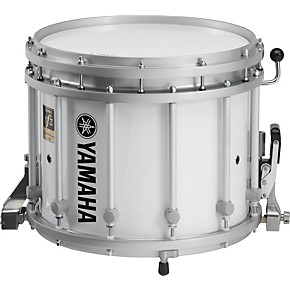 Service Yamaha Marching Snare Drum