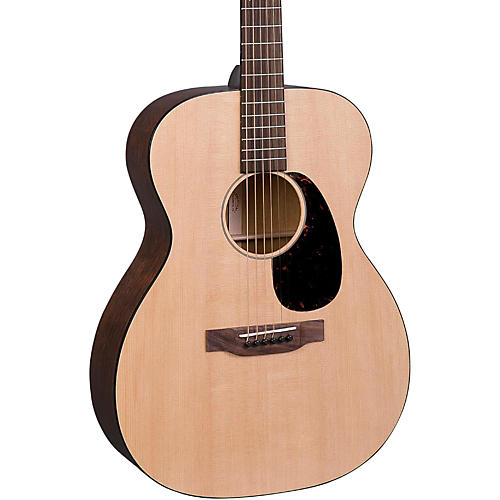 Martin 15 Series 000-15 Special Acoustic Guitar-thumbnail