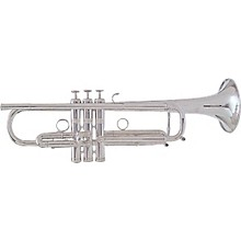 Kanstul 1500 Series Bb Trumpet