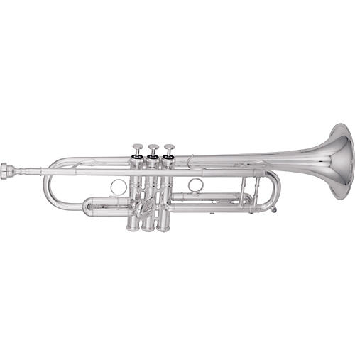 Kanstul 1502 Series Bb Trumpet