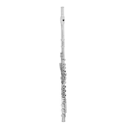 Altus 1507 Series Handmade Flute