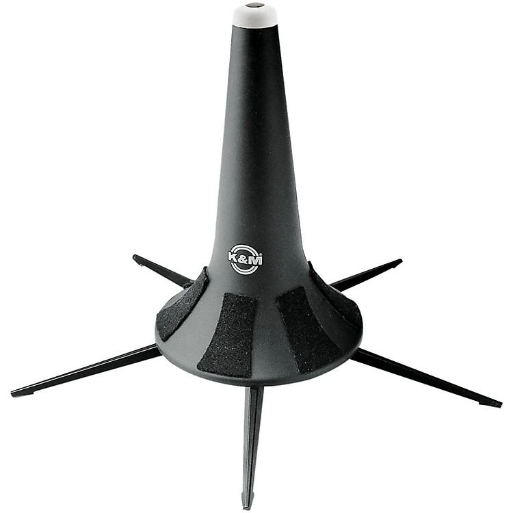 K&M15240 5-Leg In-Bell Flugelhorn Stand