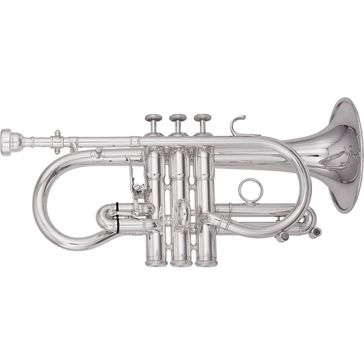 Kanstul1536 Series Eb Cornet1536-1 Lacquer