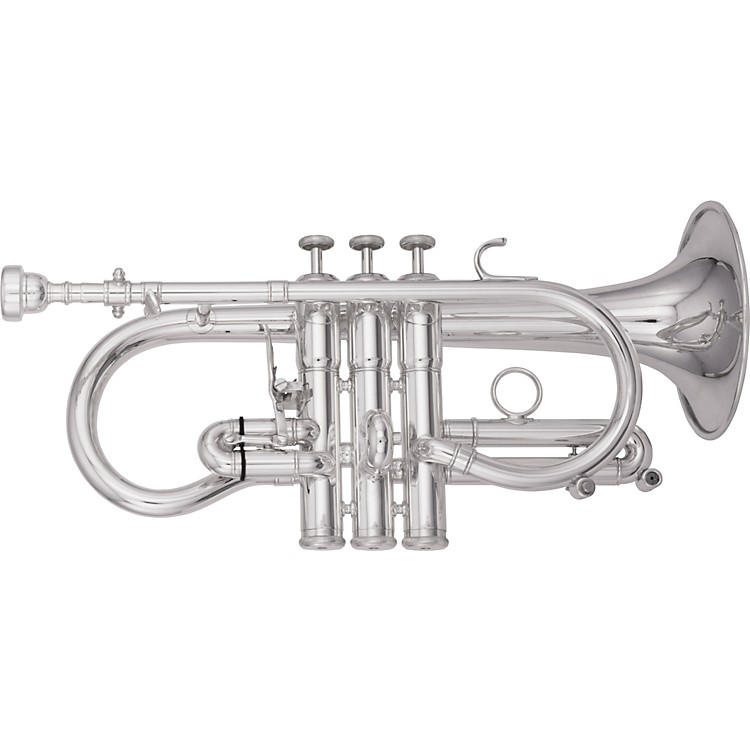 Kanstul1536 Series Eb Cornet
