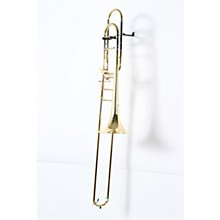 Open BoxKanstul 1570 Series F Attachment Trombone