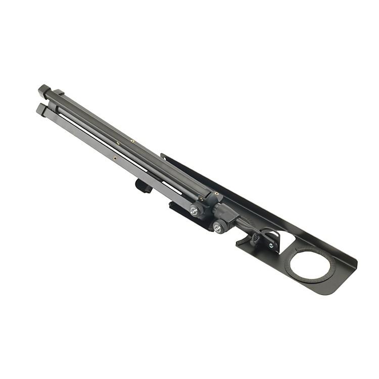 K&M15920 Universal Trumpet Mute Stand