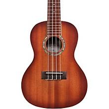 Cordoba 15CM-E Concert Acoustic-Electric Ukulele