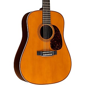 martin 16 series hd 16r dreadnought acoustic guitar musician 39 s friend. Black Bedroom Furniture Sets. Home Design Ideas