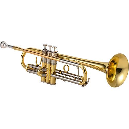 XO 1600I XO Professional Series Bb Trumpet