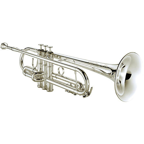 XO 1602 Professional Series Bb Trumpet with Reverse Leadpipe-thumbnail