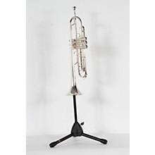 XO 1602S Professional Series Bb Trumpet