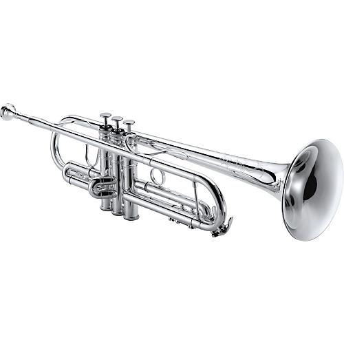 XO 1604S Professional Series Bb Trumpet