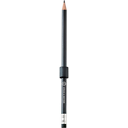 K&M 16099.000.55 Pencil with Holding Magnet-thumbnail
