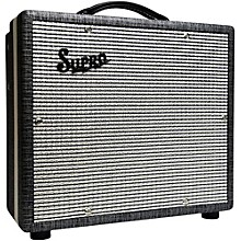 Supro 1610RT Comet 6/14W 1x10 Tube Guitar Combo Amp