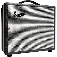 Open BoxSupro 1610RT Comet 6/14W 1x10 Tube Guitar Combo Amp