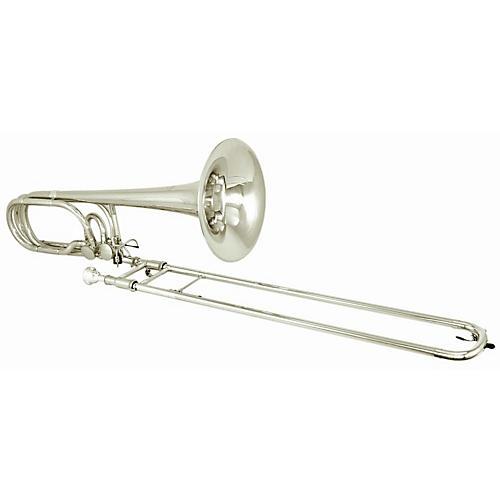 Kanstul 1662i Series Bass Trombone-thumbnail