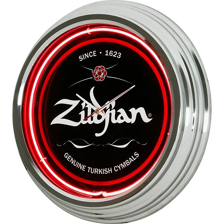 Zildjian17
