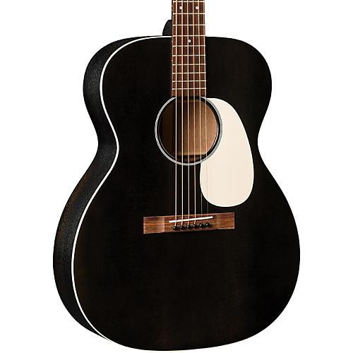 Martin 17 Series 000-17 Auditorium Acoustic Guitar-thumbnail