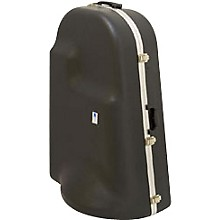 MTS Products 1708V Large Frame Tuba Case