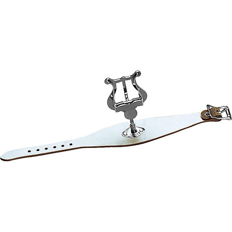 Conn1759 Flute Wrist Lyre
