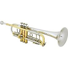Bach 180-37 Stradivarius Series Bb Trumpet