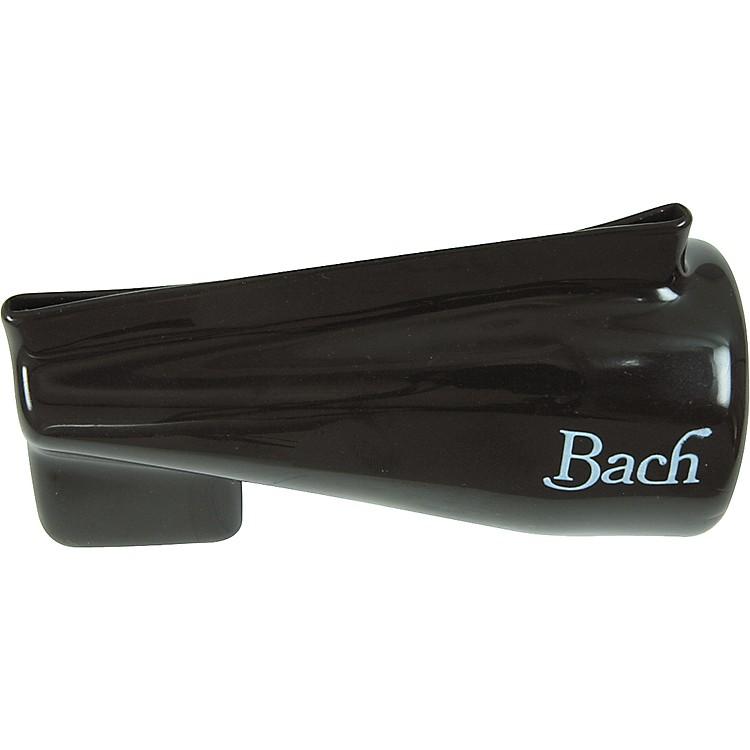 Bach1804 Tuba Mouthpiece Pouch