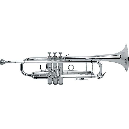 Bach 180MLV Stradivarius Vindabona Series Bb Trumpet