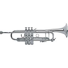 Bach 180SM Stradivarius Series Bb Trumpet