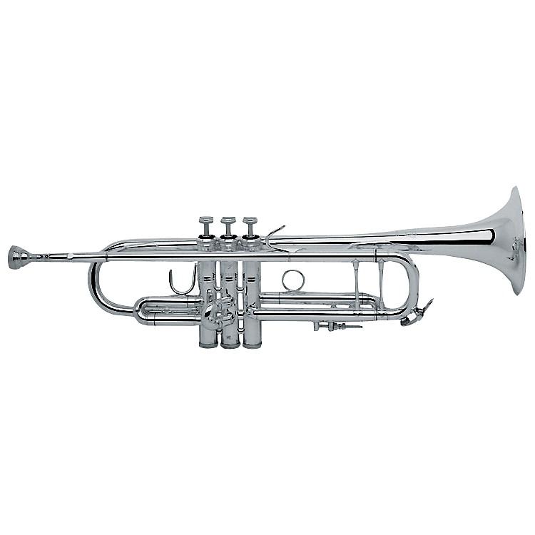 Bach180SM Stradivarius Series Bb Trumpet