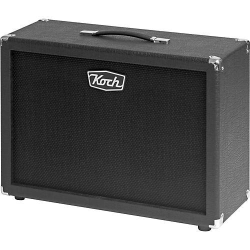 Koch 180W 2x12 Horizontal Guitar Extension Cabinet