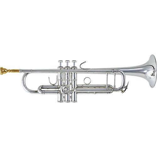 Bach 182 Stradivarius Series Bb Trumpet-thumbnail