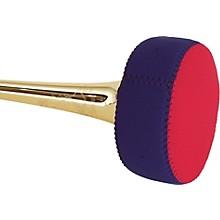 Softone 187 Trumpet/Cornet Mute