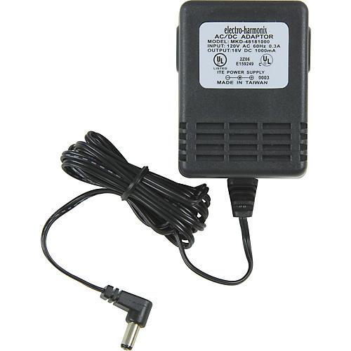 Electro-Harmonix 18V Power Supply