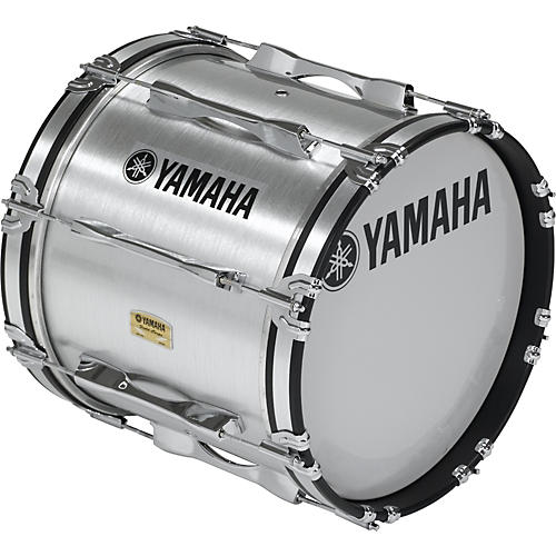 Yamaha 18x14 8200 Series Field Corp Series Bass Drum