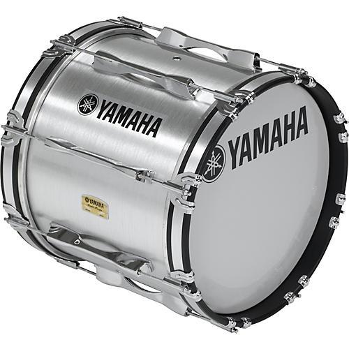Yamaha 18x14 8200 Series Field Corp Series Bass Drum