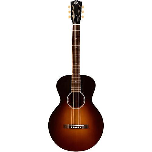 Gibson 1928 L-1 Blues Tribute Acoustic Guitar Vintage Sunburst