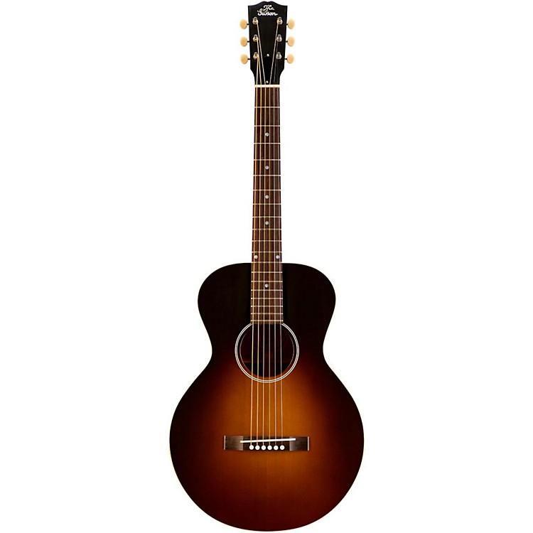 Gibson1928 L-1 Blues Tribute Acoustic GuitarVintage Sunburst