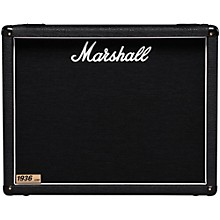 Open Box Marshall 1936 2x12 Cabinet