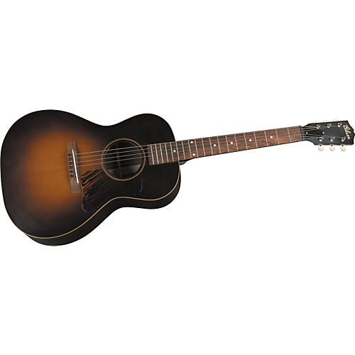 Gibson 1937 L-00 Acoustic Guitar