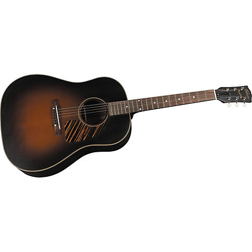 Gibson 1942 J-45 Legend Acoustic Guitar