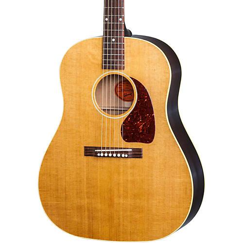 Gibson 1947 J-50 Acoustic Guitar Natural
