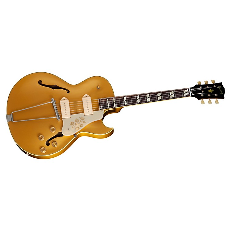 Gibson 1952 ES-295 Electric Guitar