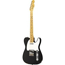 Fender Custom Shop 1952 Telecaster Relic Modified Electric Guitar