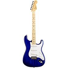 Fender Custom Shop 1954 NOS Stratocaster Electric Guitar
