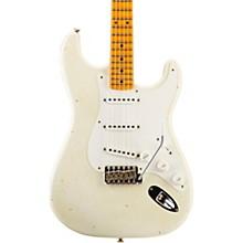 Fender Custom Shop 1955 Journeyman Relic Stratocaster - Custom Built - NAMM Limited Edition '55 Desert Tan