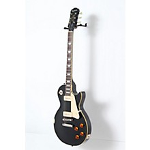 Epiphone 1956 Les Paul Pro Electric Guitar