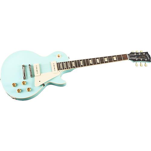 Gibson Custom 1956 Reissue Les Paul Electric Guitar